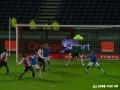 Feyenoord - Lech Poznan 0-1 18-12-2008 (43).JPG