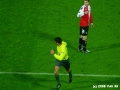 Feyenoord - Lech Poznan 0-1 18-12-2008 (44).JPG