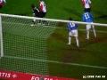Feyenoord - Lech Poznan 0-1 18-12-2008 (45).JPG