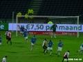 Feyenoord - Lech Poznan 0-1 18-12-2008 (48).JPG