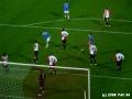 Feyenoord - Lech Poznan 0-1 18-12-2008 (49).JPG