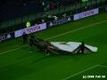 Feyenoord - Lech Poznan 0-1 18-12-2008 (5).JPG