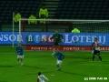 Feyenoord - Lech Poznan 0-1 18-12-2008 (50).JPG