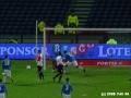 Feyenoord - Lech Poznan 0-1 18-12-2008 (51).JPG