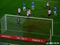 Feyenoord - Lech Poznan 0-1 18-12-2008 (53).JPG