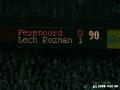 Feyenoord - Lech Poznan 0-1 18-12-2008 (54).JPG