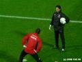 Feyenoord - Lech Poznan 0-1 18-12-2008 (6).JPG