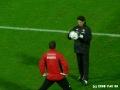 Feyenoord - Lech Poznan 0-1 18-12-2008 (7).JPG