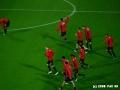 Feyenoord - Lech Poznan 0-1 18-12-2008 (8).JPG