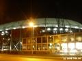 Feyenoord - Lech Poznan 0-1 18-12-2008(0).JPG