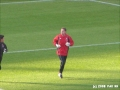 Feyenoord - NAC Breda 3-1 26-12-2008 (10).JPG