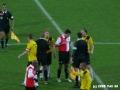 Feyenoord - NAC Breda 3-1 26-12-2008 (100).JPG