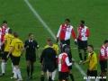 Feyenoord - NAC Breda 3-1 26-12-2008 (101).JPG
