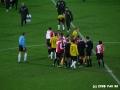 Feyenoord - NAC Breda 3-1 26-12-2008 (102).JPG