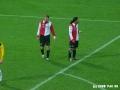 Feyenoord - NAC Breda 3-1 26-12-2008 (103).JPG