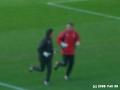 Feyenoord - NAC Breda 3-1 26-12-2008 (11).JPG