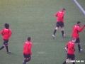 Feyenoord - NAC Breda 3-1 26-12-2008 (12).JPG