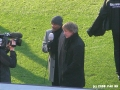 Feyenoord - NAC Breda 3-1 26-12-2008 (15).JPG