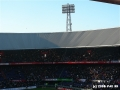 Feyenoord - NAC Breda 3-1 26-12-2008 (16).JPG