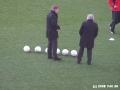 Feyenoord - NAC Breda 3-1 26-12-2008 (17).JPG