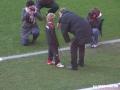 Feyenoord - NAC Breda 3-1 26-12-2008 (18).JPG