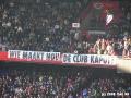 Feyenoord - NAC Breda 3-1 26-12-2008 (19).JPG
