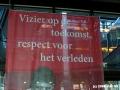 Feyenoord - NAC Breda 3-1 26-12-2008 (2).JPG