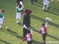Feyenoord - NAC Breda 3-1 26-12-2008 (21).JPG
