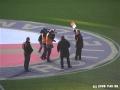 Feyenoord - NAC Breda 3-1 26-12-2008 (23).JPG