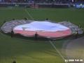 Feyenoord - NAC Breda 3-1 26-12-2008 (25).JPG