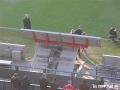 Feyenoord - NAC Breda 3-1 26-12-2008 (26).JPG