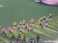 Feyenoord - NAC Breda 3-1 26-12-2008 (28).JPG