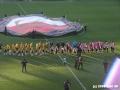Feyenoord - NAC Breda 3-1 26-12-2008 (29).JPG
