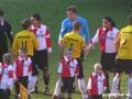Feyenoord - NAC Breda 3-1 26-12-2008 (30).JPG