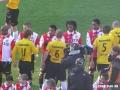 Feyenoord - NAC Breda 3-1 26-12-2008 (31).JPG