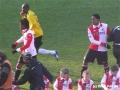 Feyenoord - NAC Breda 3-1 26-12-2008 (32).JPG