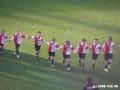 Feyenoord - NAC Breda 3-1 26-12-2008 (33).JPG