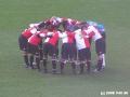 Feyenoord - NAC Breda 3-1 26-12-2008 (34).JPG