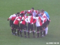 Feyenoord - NAC Breda 3-1 26-12-2008 (35).JPG