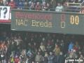 Feyenoord - NAC Breda 3-1 26-12-2008 (36).JPG