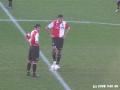 Feyenoord - NAC Breda 3-1 26-12-2008 (37).JPG