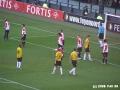 Feyenoord - NAC Breda 3-1 26-12-2008 (38).JPG