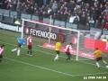Feyenoord - NAC Breda 3-1 26-12-2008 (39).JPG