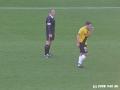 Feyenoord - NAC Breda 3-1 26-12-2008 (40).JPG