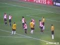 Feyenoord - NAC Breda 3-1 26-12-2008 (41).JPG