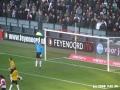 Feyenoord - NAC Breda 3-1 26-12-2008 (42).JPG