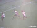 Feyenoord - NAC Breda 3-1 26-12-2008 (43).JPG