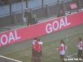 Feyenoord - NAC Breda 3-1 26-12-2008 (44).JPG