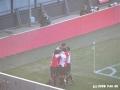 Feyenoord - NAC Breda 3-1 26-12-2008 (45).JPG
