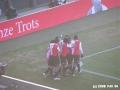 Feyenoord - NAC Breda 3-1 26-12-2008 (46).JPG